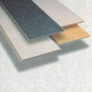 Стеновые панели для внутренней отделки оптом и в розницу