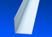 Углы ПВХ для внутренней отделки в Павлодаре опт и розница